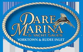 daremarina.com logo